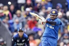 World Cup 2015: New Zealand vs Sri Lanka, Match 1
