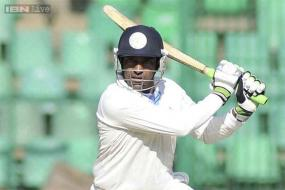 As it happened: Ranji Trophy 2014-15, Quarter-Finals, Day 3