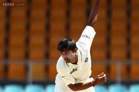 Interview: Karnataka captain Vinay Kumar on the team's dream run