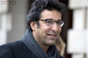World Cup 2015: Just let the players relax, says Wasim Akram