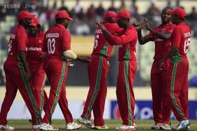 World Cup 2015 Team Profile: Zimbabwe keen to re-announce themselves