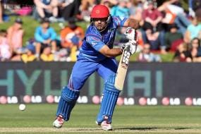 World Cup: Australia present Afghanistan another chance to impress