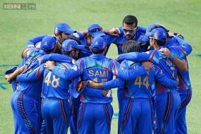 World Cup: Afghanistan have a mountain to climb against New Zealand