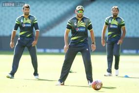 World Cup 2015: Pakistan need to maintain aggressive approach against Australia
