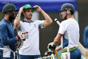 World Cup 2015: South Africa hope to shrug off 'chokers' tag against Sri Lanka