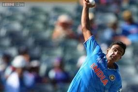 Ashwin is a statistically motivated cricket tragic: Stephen Fleming