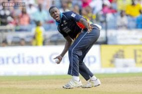 Windies announce squad for training camp ahead of England Test series