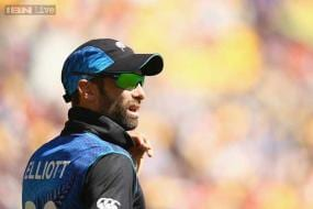 New Zealand downplay South Africa win at Cricket World Cup