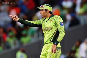 Decision to retire after World Cup will not change: Misbah-ul-Haq