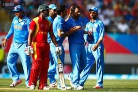Watch: India finish pool stage unbeaten, ICC World Cup, Day 28 highlights