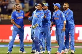 World Cup: India fielding the best they ever have