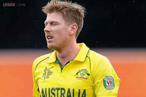 World Cup 2015: It will be a tough contest, says James Faulkner