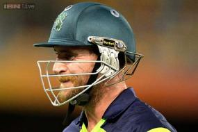 World Cup: John Mooney delves into medieval history for helmet boost