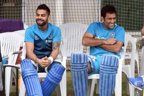 ICC World Cup 2015: India are looking really powerful, says Darren Gough