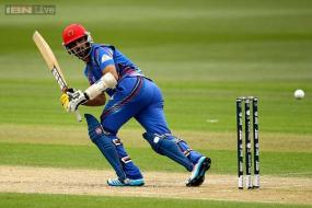 World Cup: All I wanted to do was play cricket, says Nawroz Mangal