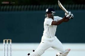 Irani Trophy: Mayank Agarwal repents missed opportunity with bat