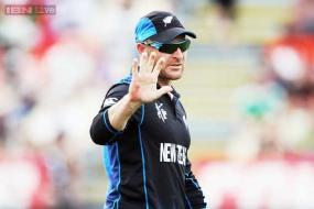 World Cup 2015: We attack, attack, attack because it works, says McCullum