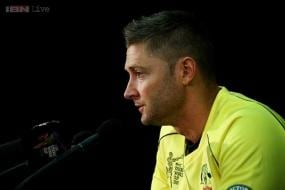 World Cup: We will have to bat better against India, says Michael Clarke