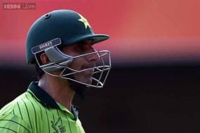 World Cup 2015: Misbah-ul-Haq hopes Pakistan handle flights and fights