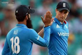 World Cup: England's Chris Woakes and Moeen Ali out of Afghanistan match