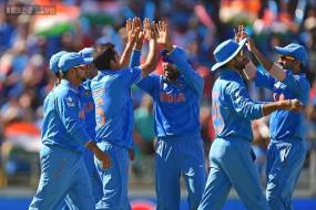 World Cup 2015: Indian bowlers ready to exploit chink in Australian armour