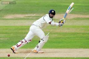 Tamil Nadu are itching to win Ranji Trophy, says Abhinav Mukund
