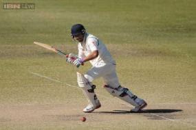 Ranji Trophy Final: Karun Nair makes history, Karnataka on top vs Tamil Nadu