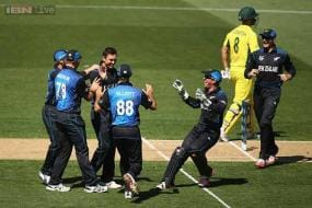 Watch: An Australia-New Zealand slugfest, easy for India, Day 15 at ICC World Cup