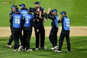 New Zealand and South Africa on the cusp of history, eye first ever World Cup final