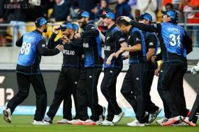 World Cup 2015: Spin will give New Zealand edge over South Africa
