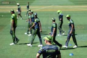 World Cup: Pakistan, Ireland face-off marred by Woolmer's death reminder