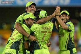 World Cup 2015: Pakistan look to continue winning momentum against UAE
