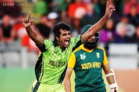 World Cup 2015: Rahat Ali's exceptional rise down to Waqar Younis
