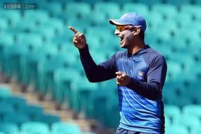 Kumar Sangakkara hits purple patch as he nears ODI retirement