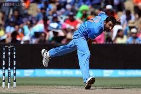World Cup: Shami, Umesh on course to become world-class bowlers, says Shoaib Akhtar