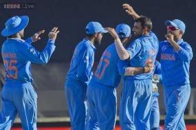 ICC World Cup: Indian bowling's renaissance vindicated at Perth