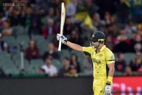 World Cup: Shane Watson has answered his critics fittingly, says Brett Lee