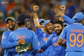 World Cup 2015: Team India has strength in all departments, says VVS Laxman