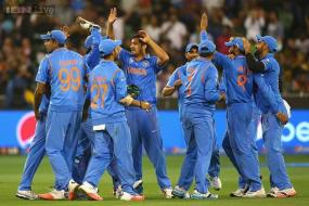 World Cup: India can beat Australia if bowlers continue form, says VVS Laxman