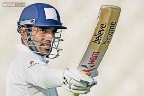 Ranji Trophy: Robin Uthappa the boy has transformed into a man