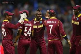 World Cup: Consistency key against UAE, stresses West Indies coach