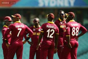 World Cup 2015: Brian Lara, Andy Roberts back WI to beat New Zealand