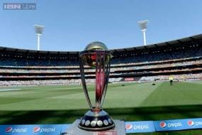Cricket betting racket may have been worth Rs 4,000 cr: Enforcement Directorate