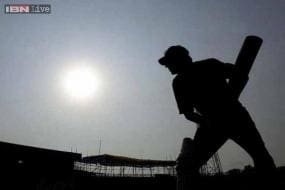 Unnamed Rajasthan Royals player approached for IPL fixing, BCCI informed: report
