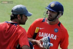 Former Dhoni coach unhappy over Yograj Singh comments