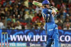 In pics: Kings XI Punjab vs Rajasthan Royals, IPL 8, Match 3