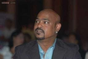 Vinod Kambli apologises, says friend abused former players from his Twitter account