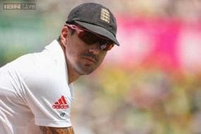 England quells Kevin Pietersen talk ahead of West Indies tour