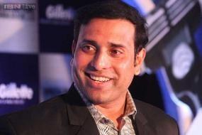 IPL 8: Sunrisers Hyderabad mentor VVS Laxman supports Super Over concept