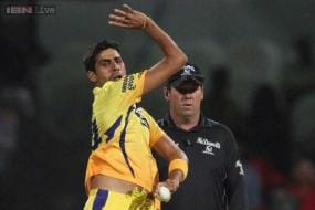 IPL 8: CSK spin department has been less effective, says Stephen Fleming